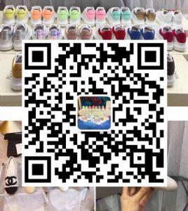 广州实力大牌男女鞋生产厂家免费代理支持一件代发无理由退换