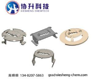 上海协升ATV浮阀塔盘PTA装置精馏塔内件设计厂家