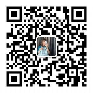 浙江义乌爆款微商总仓 小商品代发 一手货源图片
