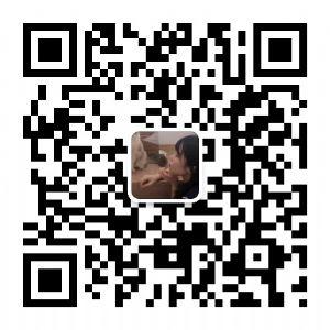 AJ耐克阿迪新百伦莆田实力工厂,全国招代理,一件代发不囤货,支持