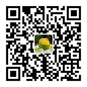 浦江红心猕猴桃水果微商货源 产地果园直发 一件代发 免费代理图片