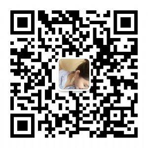 广州高端星星耳钉饰品批发海外实体店图片
