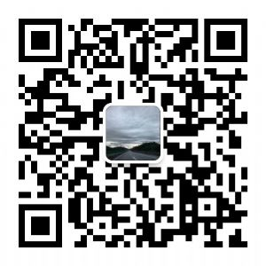 网络超火爆高档男鞋 实力厂家 一手货源 海外直销 外贸工厂