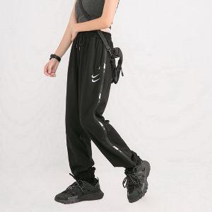 853151耐克长裤-993