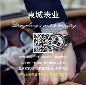 广州站西名牌手表批发商 厂家直销一手货源一件代发