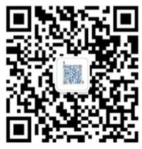新疆骆驼奶多少钱?益生菌配方骆驼奶图片