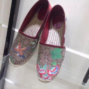 莆田男鞋厂家在哪买,哪有进货渠道