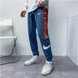 874884耐克长裤-1337