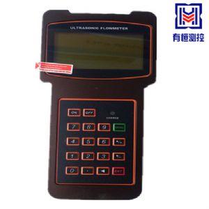 上海有恒UHTUF-2000H手持式超声波流量计