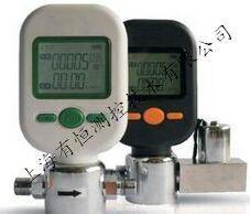 UHMF系列微型气体质量流量计厂家报价