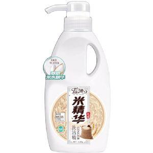 ta洗米精华洗洁精深层清洁餐果都可用
