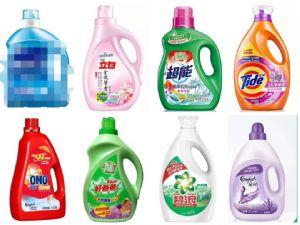 超能洗衣液加盟代理招商 超能洗衣液怎么样 加盟流程