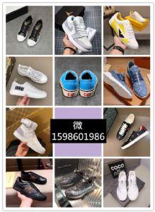 广州一手UGG男鞋厂家供应,高端坊UGG图片