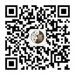 土丁银饰 厂家直销 一件代发 免费代理 咨询好礼赠送图片