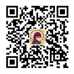 耐克阿迪乔丹AJ潮牌鞋服工厂 免费代理加微信:tt34031图片