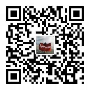 广州十三行实体档口批发 潮牌男女服装一件代发 招代理图片