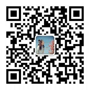 莆田工厂放货复核终端版本!纯原,og,H12,S2主打版本>图片