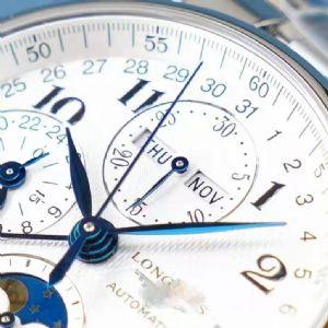 广州著�计肥直� 站西工厂手表 可一件代发