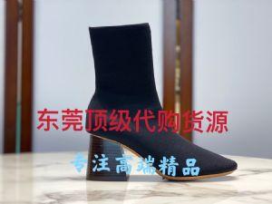 东莞*著�计纺行�女鞋,大牌工厂供代购渠道,原厂订单工厂一手货源