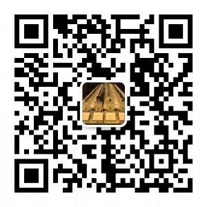 海外正品代���源彩�y�o�w、口�t、香水、招代理支持一件代�l�D片