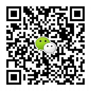 广州白云山陈李济痛快滚新零售新项目招商中!精油道圣康膜制度分析图片