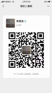 深圳工�S店�y�一件代�l零�T��做老板