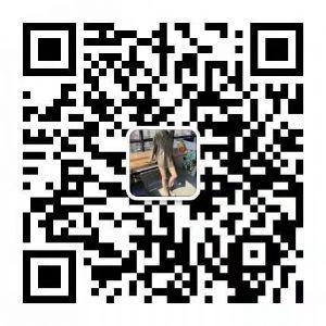 工厂档口男装货源一件代发广州潮牌服饰代发批发业务图片