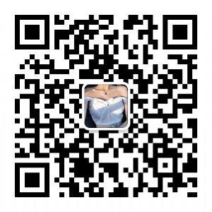 【SEONYOU�w柚�S金海岸清源�z囊】代理拿��r*低多少�X�D片