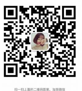 莆田耐克 mid冰淇淋aj1-�原aj1球鞋抓地力-2021莆田