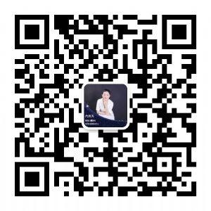 香港�r�c女巫面具面膜多少�X一盒?女巫面具里含有哪些成分?