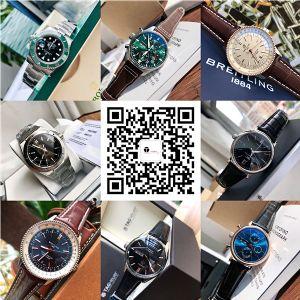 微商高端手表工�S手表�源,支持�到付款,一件代�l