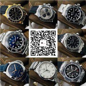 �V州高端手表 大牌名表免�M代理一件代�l �到付款