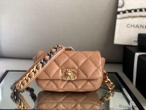 广州包包闻名寻找时尚流行著�计钒�包一手货源工厂直销批发零售图片