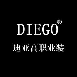 迪��高��I�b工�S店店��D片
