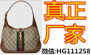 【90元起】广州名牌著�计犯叻掳�包厂家直销代理批发货源