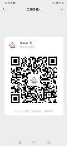 江苏潮牌男女运动服饰  自家工厂 免费代理,一件代发