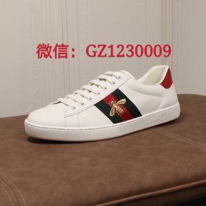 广州时尚潮流著�即笈颇信�鞋子工厂批发   一手货源招微商代理