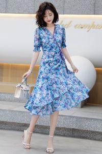 CXLYQ2110连衣裙