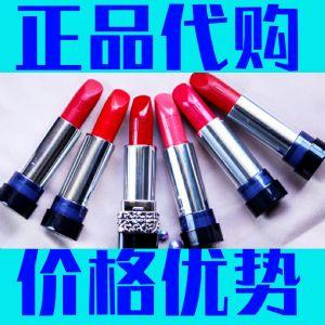 靠谱的正品化妆品货源哪里找?正品大牌化妆品代理等你来