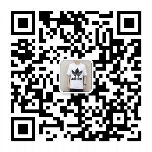 耐克 AirJordan 阿迪�_斯 三�~草服��|莞虎�T一手�源�D片