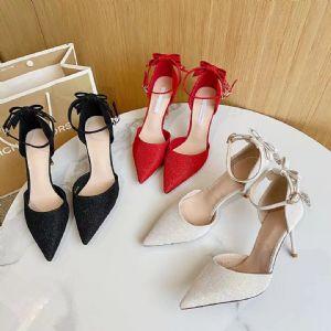 TWMM216102鞋子