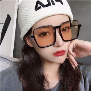 眼镜,太阳镜,墨镜,近视眼镜,偏光太阳镜,