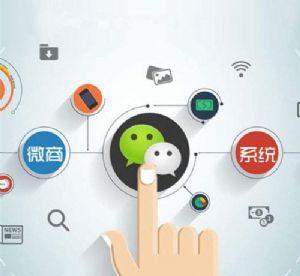 怎样在网上推广产品效果好?怎么找平台推广自己的产品?