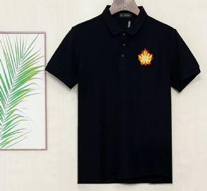 DSQUARED2二次方男�b短袖T恤2020夏季新款