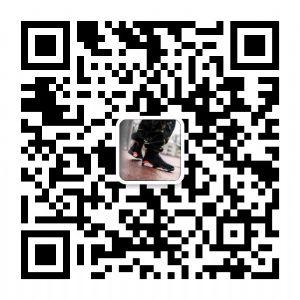 莆田工厂直销耐克新百伦阿迪达斯运动鞋服各类高端品牌招各渠道代理>图片