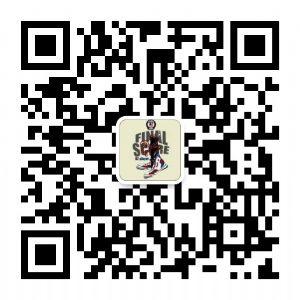 阿迪耐克�痰�AJ空� �原公司莆田鞋�S微信Finee6006�D片