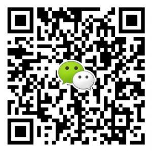 梓皙�p素化�y加盟��加盟�峋�及�系方式153-6498-5113�D片
