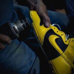 别挑了!同行都在我这里拿货!加V:yoho46,莆田鞋实力供货商