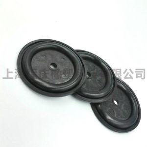 氢化丁晴橡胶膜片 非标定制 厂家直供