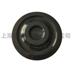 氟硅橡胶件 非标定制 厂家直销